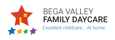 Bega Valley Family Day Care